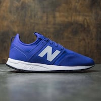 New Balance 247 Falls Church, 22041