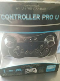 black and gray Sony PS4 game controller Cotati, 94931