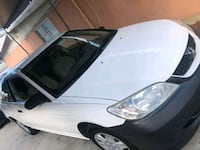 2004 HONDA CIVIC FIRM PRICE  La Puente