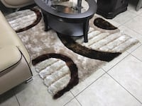 Rugs  Houston, 77041
