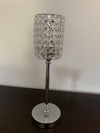 Candle holder/Bougeoir