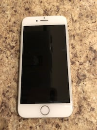 iPhone 7 - 32 GB (NEGOTIABLE) Montréal, H3N 1B9