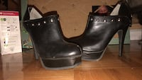 GUESS SIZE 9 HEELS New York, 10461