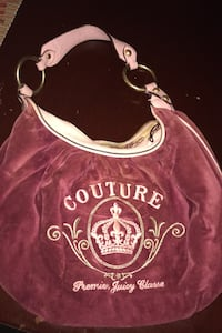 Juicy Couture Brownsville
