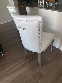 Chairs for sale Atlanta, 30328