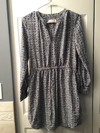 Loft shirt dress Alexandria, 22310