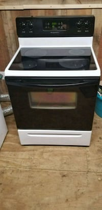 Frigidaire glass top stove Knoxville, 37918