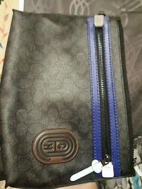 Coach  hand carry bag       brand new  Vancouver