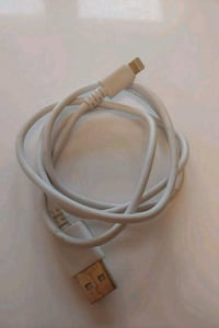 iPhone micro USB charger Edmonton, T5K 0S9