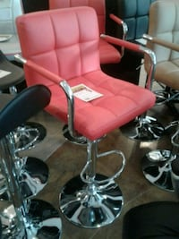 Bar Stool comes in different colors 1948 mi