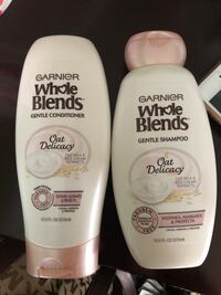 Garnier whole blends East Haven, 06512