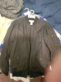 H and m bomber mint condition mens xs Calgary, T3J 0C9
