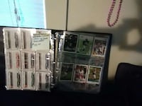 Sports cards Bremerton, 98310