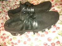 Size 11 running shoes Richmond, 94806