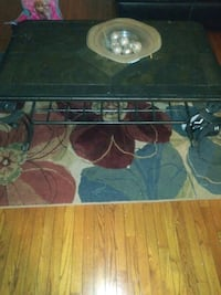 marble living room table(very heavy) Columbia, 21045