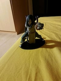 figurine orochimaru La Queue-en-Brie, 94510