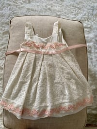 Girls Formal Dress  Size: 4T Elkridge, 21075