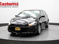 2016 Dodge Dart SXT Laurel, 20723