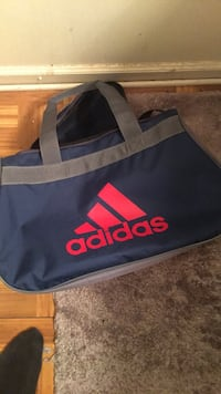 adidas  bag  Chantilly, 20151