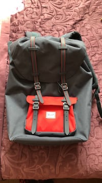 Herschel Knapsack Richmond Hill, L4B 4C7