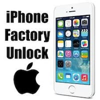 Unlock your iphone while you wait now