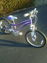 """Like new 7 speed"""" Dynamite Fuji"""" ex.cond. Citrus Heights, 95621"""