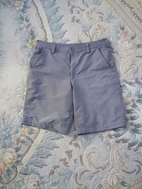 Under armour, size 34 Dorval, H9S 1A9