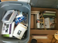 Over 50 books excellent condition Warner Robins, 31088