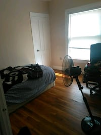 ROOM For Rent 356 mi