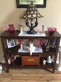 Beautiful hall table Cobourg, K9A 3L9
