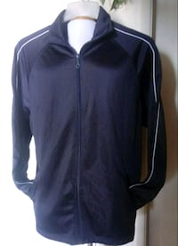 ATHLETIC WORKS MEAN CLOTHING SIZE LG Hesperia, 92345
