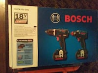 black and red cordless impact wrench box Edmonton, T6L