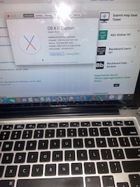 MacBook Pro best offer