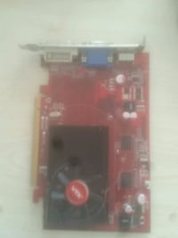 Amd Hd 6570 2gb 128 bit