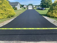 Asphalt Paving in Delaware Save 10% Free Estimates Milford