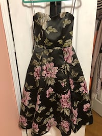 Ted Baker brand new size 0 dress  Mississauga, L4Y
