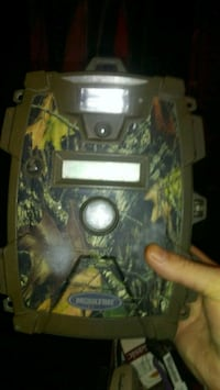 Moultrie deer/wild game camera..  Lake City, 29560