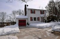 HOUSE For Rent 2BR Boston