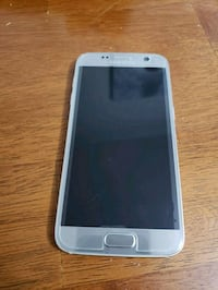 Samsung Galaxy S7 (2 Phones)  Winnipeg, R2G 1X1
