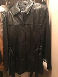 4 jackets great for all different occasion size l and xl