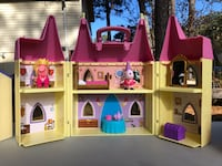 Peppa Pig Toys! Irondale, 35210