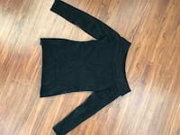 Real cashmere Marciano Sweater