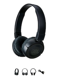 black and gray Bose corded headphones Pawtucket, 02860