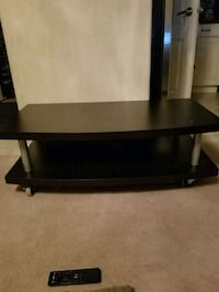 TV stand great condition Edmonton, T5X 6J5
