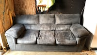 couch Sumter, 29153