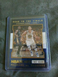Stephen curry cards sports cards Greenwood, 46142