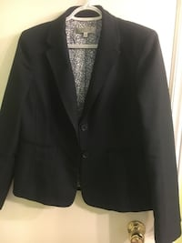 Never used Kasper women formal blazer