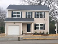 HOUSE For Sale 4+BR 2.5BA Durham