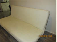 Sofa bed  VANCOUVER