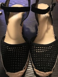 Franco Sarto Shoes (size 8 1/2) Honolulu, 96814